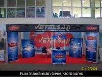 Adana Fuari